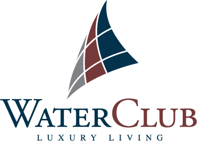 Water Club – Luxury Living
